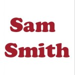 Profile picture of sam smith