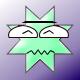 аватар юзера Комментатор 52