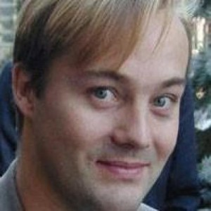 Profile picture for jason calacanis