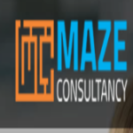 mazeconsultancy