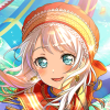 keepingh0pe avatar