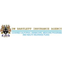 Dw Bartlett Insurance Agency