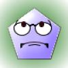 Аватар для snorren