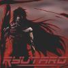 Warrior arms PvP : Slam vs heroic strike - last post by Ryutaro