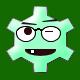 Webmaster System Administrator's Avatar (by Gravatar)