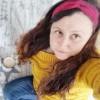 Mamy - ostatni post przez JustynaRygielska
