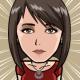 Mid0na's avatar