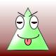 Аватар пользователя Михей