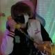 HoangHaiGamer's avatar