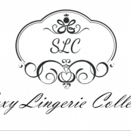 Sexy Lingerie Collection