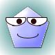 L'avatar di vinnyus