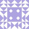 Το avatar του χρήστη CTina
