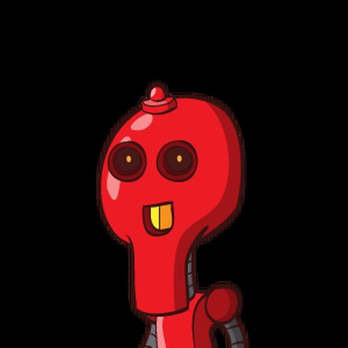 sketcher profile picture