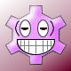 CeeDub's Avatar (by Gravatar)