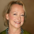 Lynda Gratton