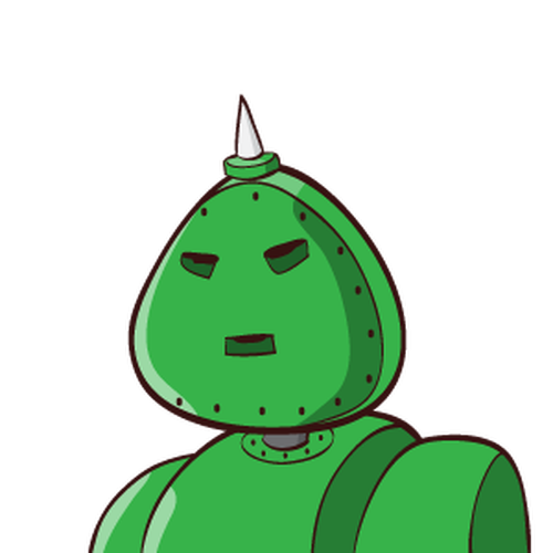 macymang0 profile picture