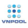 vnpool's Photo
