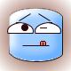 аватар юзера Комментатор 5