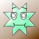 perl.code's Avatar (by Gravatar)