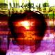 drpfenderson's avatar