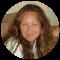 Jen Kehl - My Skewed View