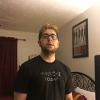 Mycoplasma Pneumonia Help/Advice - last post by Mikeb123