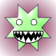 Avatar for kyo321