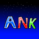 Waterman22289's avatar