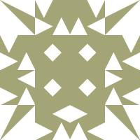 Group logo of Jobs
