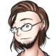 Fishmeistercod's avatar