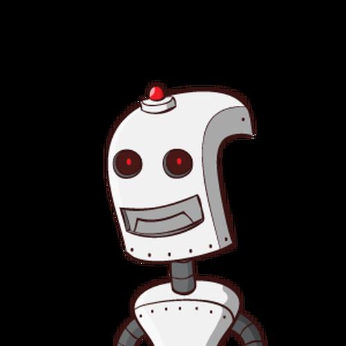 ephraimeee profile picture