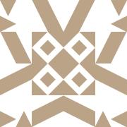 0742d2330902d09573708296042b4ad5?s=180&d=identicon