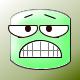 аватар: alligator