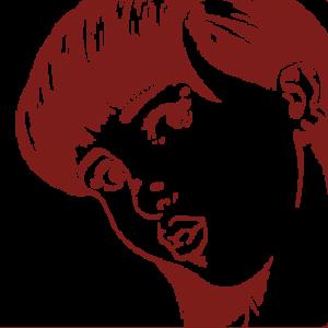 Profile picture for Maurilio DNA