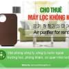 UniKey – Bộ gõ tiếng Việt miễn phí phổ biến nhất - last post by trinhnhuquynh