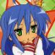user_299504's avatar