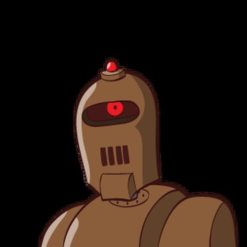 cyberdust profile picture