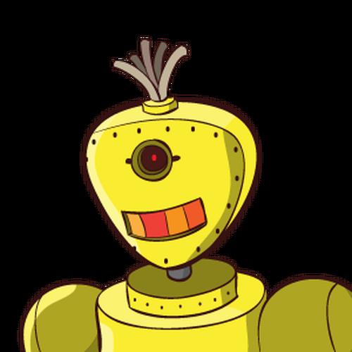 JERONIMUS profile picture