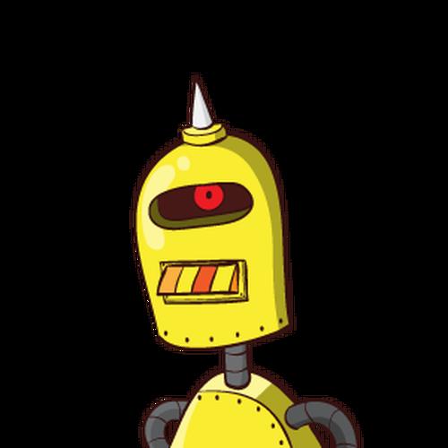 bugfernandez profile picture