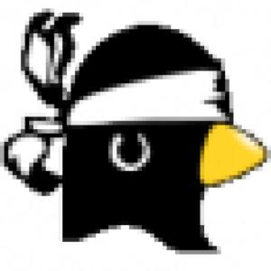 Profile picture for motoplux