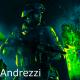 Andrezzi