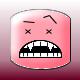 Portret użytkownika jaman