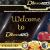 Рисунок профиля (Domino420)