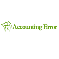 accountingerror's picture
