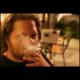 theziggystarbucks's avatar