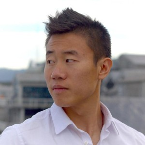 Profile picture for Jason Shen