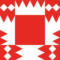 Avatar de ohuruwasugov