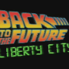 New upload screen suggestion - last post by BTTF Forever