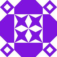 Group logo of Aristomattialiceit