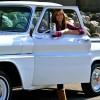 My Hot Rod Buick Wagon - last post by jpmooning